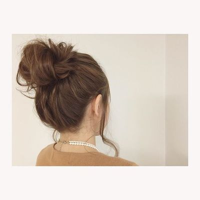 ODANNGO♡ 神4コンテスト ヘアセット アレンジ Hair セットサロン ゼット ヘアアレンジ