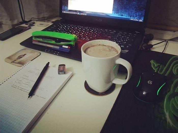zaten vardır ama ben yeni buldum :o sıcak süt + bal + tarçın + kakao... yok böyle bişe >>> QUADRAKILL Milk Honey Cinemon Cacao QUADRAKILL