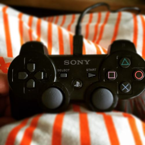 Playstation3 Battelfield Playing Games Relaxing Love Games Playstation Have Fun EyeEm Gallery