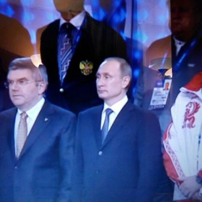 #сочи2014 #2014 #sochi #sochi2014 #олимпиада Sochi Putin 2014 Олимпиада Sochi2014 сочи2014 путин