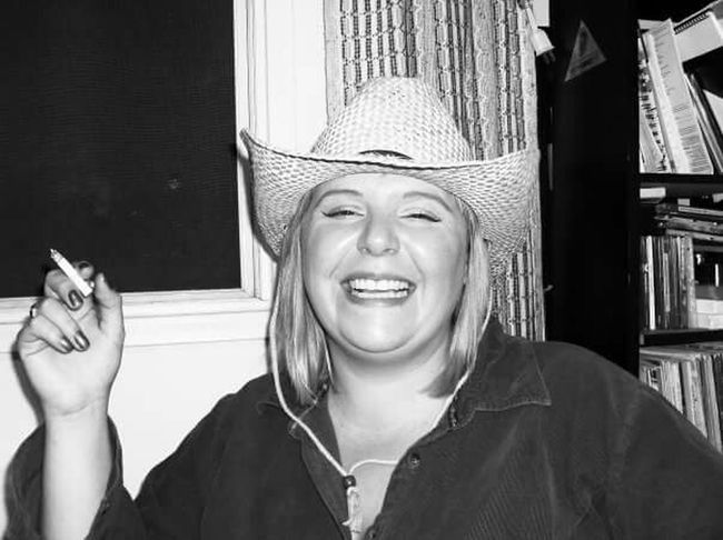 Throwback...8yrs ago...before the rodeo dance...😃 Smile so big my eyes disappear!! Smile :) Saskatchewan Favoritethings Beautiful Project Happy Eyeem Real That's Me Prairie Girl Just Me Faces Of EyeEm
