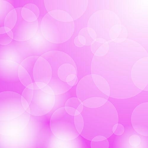 Close-up of pink petals