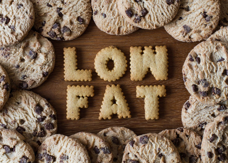 The phrase Low Fat created from alphabet shaped cookies with gluten free biscuits and on a wooden background. Advice Alphabet Baking Biscuits Bread Breads Cookie Cookies Food Food Advice Food Porn Foodporn Gluten Gluten Free Glutenfree GlutenFreeFood Glutenfrei Healthy Healthy Eating Healthy Food Healthy Lifestyle Low Fat Wooden Wooden Background Words