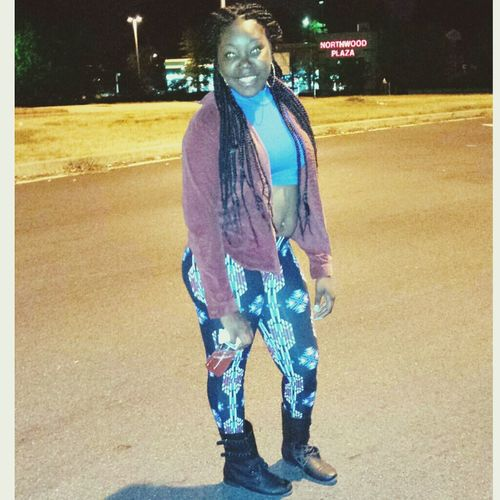Oldiebutgoodie Thickness Hanging Out All Smiles