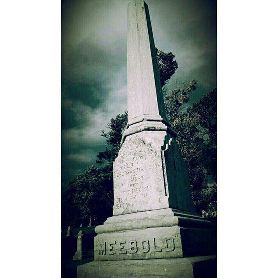 Eternalrest Cemeteryart Rosehill Cemetery Taking Photos Of Monuments Gravestones Rest In Peace Series