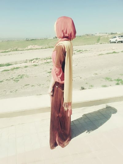 10-3-2105 .. Tuesday .. Traditional Kurdish Clothes Day At college it was nice day ♡♥♡ Clothes Fashion Love ♥ Missing You Hates Lawyer Friends ❤ Always Remember You