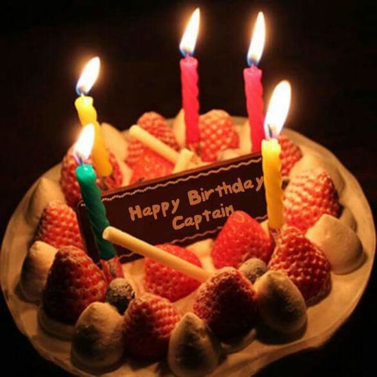Today My Birthday Candle Birthday Cake Flame Burning Birthday Candles Text Sweet Food Birthday Cake Food And Drink Food Number Celebration Indulgence Dessert Fruit Indoors  Heat - Temperature No People Baked Pastry Item