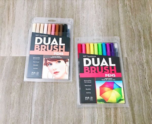 Follow my YouTube Bullet With Her Bulletjournal