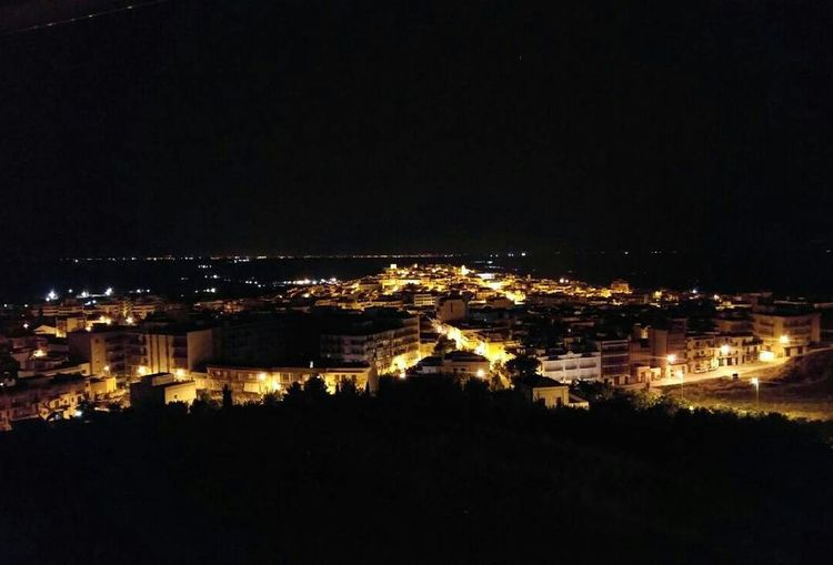 Hello World Landscape Landscape_Collection Night City Italy City Life Lights Enjoying Life Photo Likeforlike Followme Photooftheday Love Monday Sky Life Guys Landscape_photography Urban Landscape Mycity Home Home Sweet Home Taking Photos Bellavista