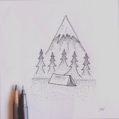 Recreation of an illustration by one of my favourite artist Amazing Awesome Doodler Drawing Featuregalaxy Pencil Thecreative Illustration Instapic Crazythoughts Photooftheday Picoftheday Artoftheday L4l Likeforlike Like4like Instaart Drawingoftheday Artist Doodlesofinstagram Doodle Arts_help Creativempire Art_collective Arts_gallery Art_Spotlight