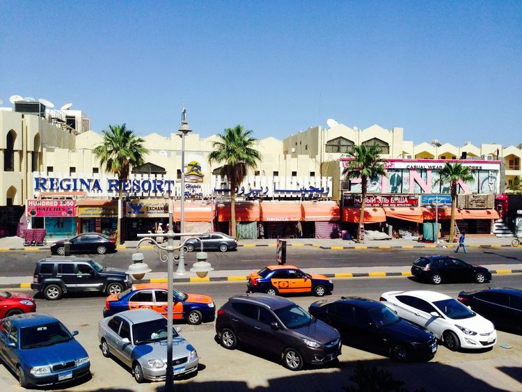 Street photography At Hurgada Walking Around Enjoying Life The Place I'm Now Wonderful Day Check It Out