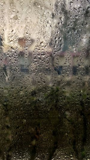 Water Backgrounds Full Frame Textured  Frosted Glass Window Pattern Abstract Close-up Surface Clear Shallow Dew Blade Of Grass Droplet Condensation Monsoon Carbonated Drop Rainy Season RainDrop Water Drop Glass