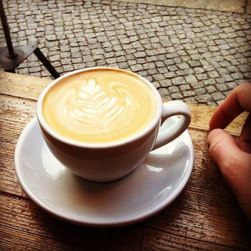 Late breakfast #coffeediary Coffeediary