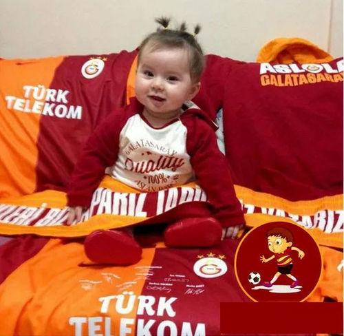 Galatasaray Cimbom 💛❤️ Johan Elmander💛❤ Martin Linnes💛❤ GALATASARAY ☝☝ Felipe Melo💛❤ Garry Rodrigues 💛❤ Muslera💕 Wesley ❤ Yasin Öztekin💛❤ Semih Kaya💛❤ Jason Denayer💛❤ Lucas Podolski💛❤ Emmanuel Eboué💛❤ Josue💛❤ TolgaCigerci💛❤ Sinan Gümüş💛❤ Armindo Bruma💛❤ Galatasaray Sevdası😍 Fatih Terim💛❤ Sabri Sarıoğlu💛❤ Didier Drogba💛❤ BurakYılmaz💛❤ Hakan Balta💛❤ Selçuk İnan💛❤