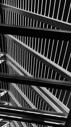 palma de mallorca airport architecture Built Structure Architectural Detail Airport Airport Terminal Airport Photography Blackandwhite Architecture Palma De Mallorca Palma De Mallorca Airport Urban Geometry Minimalist Architecture Minimalism Minimalistic Minimalistic Photography Built Structure Architecture No People Pattern Full Frame Metal Day Low Angle View Sunlight Backgrounds Bridge Railing Building Exterior City Transportation Repetition