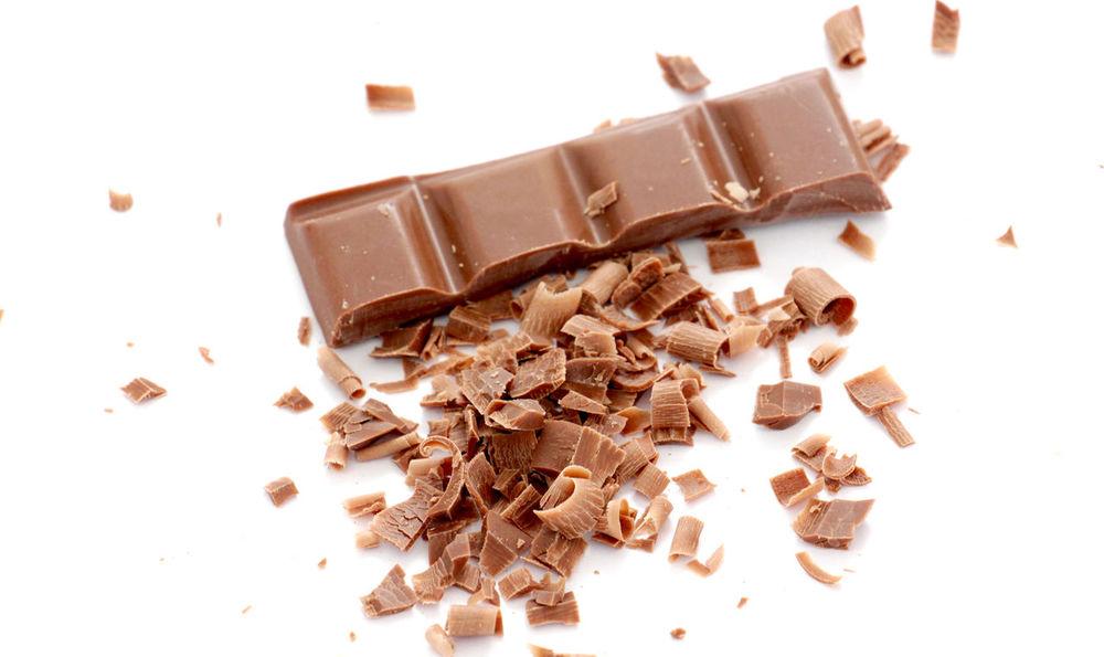 chocolate Chocolate Chocolate Bar Close-up Cocoa Curl Love ♥ Milk Chocolate No People Peel Studio Shot Sweet White Background