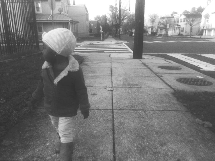 My how time flies | 😘 Vscokids Dadlife Daddy's Girl RePicture Masculinity Northeastdc Washington, D. C.