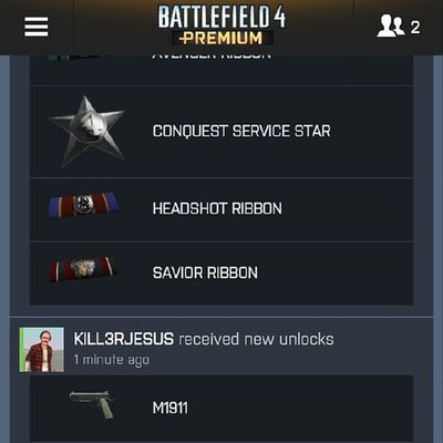 Unlocked the M1911 on battlefield 4, had a blast with this gun on Max Payne 3 :-) ★★★★★★★★★★★★★★ Check out my youtube channel www.youtube.com/user/oKILL3RJESUSo Instagram Instagood Like Love bf4 gta battlefield battlefield4 gta5 follow4follow follow me okjo igaddict instalike 2014 picoftheday Xbox youtube grandtheftauto grandtheftauto5 illest dope Xbox1r4r nofilter life summer jesus