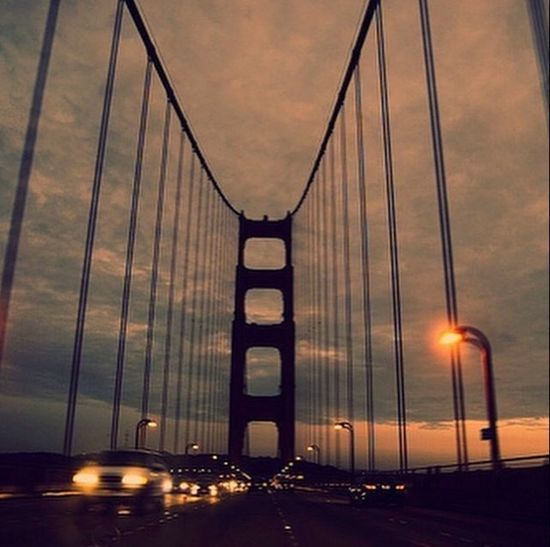 Wanting to go back to San Francisco ☺️ First Eyeem Photo
