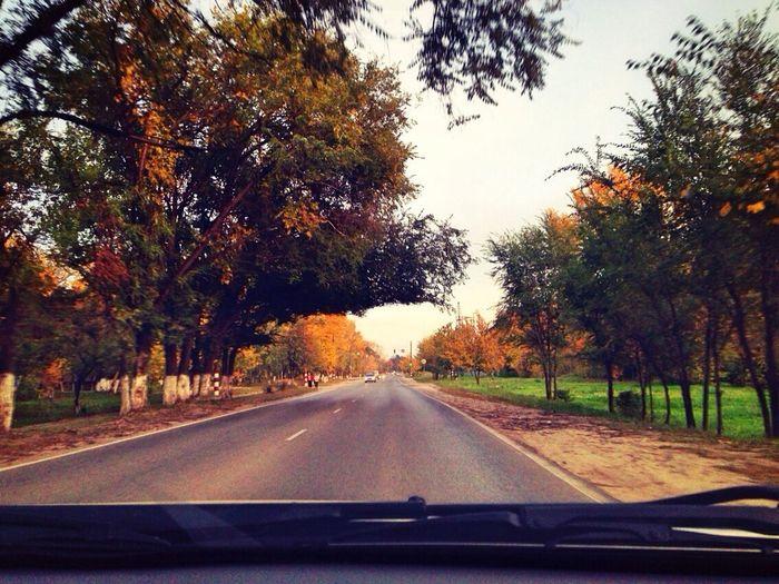 Traveling Beautiful ♡