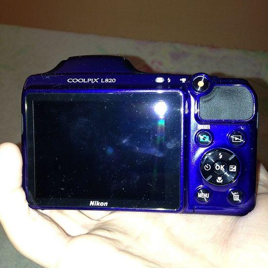 #nikon #фотоаппарат #фотик Nikon фотоаппарат фотик