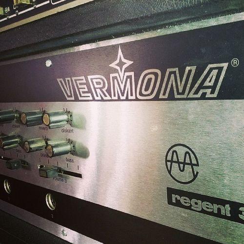 Vermona :-)