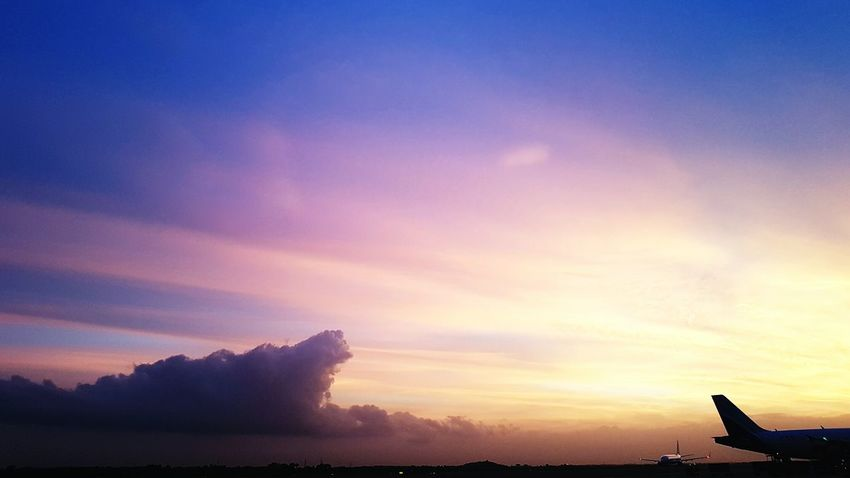 BEAUTY OF THE DAY Aditya'S PhotoGraphy Beauty In Nature Cloud Flying High Section