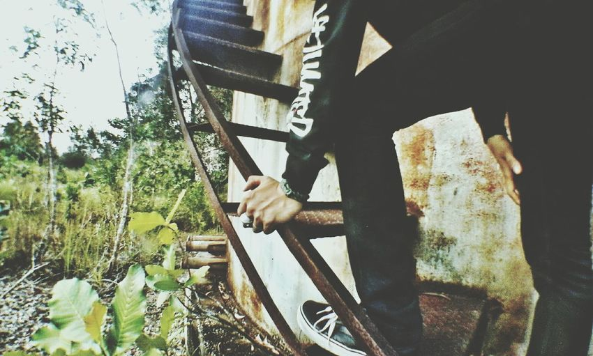 Dream Is A Freedom In My Life - Hellwoodskatebording - Easten Wolves