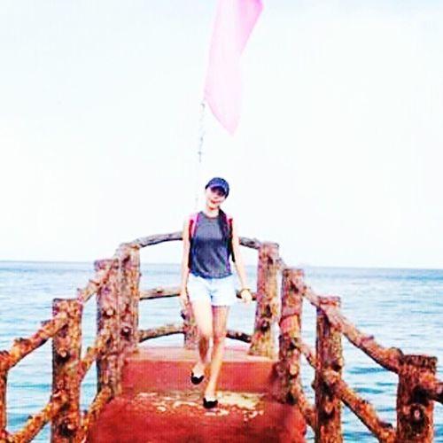 Summer Feels !♥♥ First Eyeem Photo