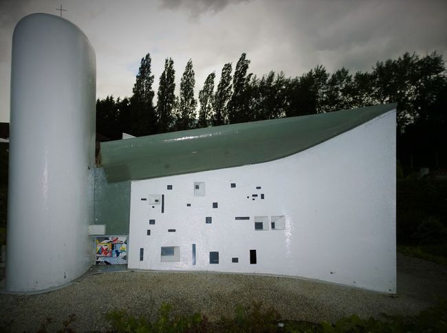 Creative Architecture Architecture Building Miniature