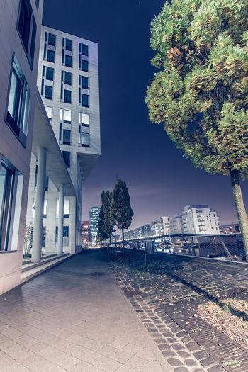 Architecture at Night Architecture Architecture_collection Canon Canoneos Canonphotography Cityscapes Creative Light And Shadow FlexoGrafie Night Lights Nightlights Nightphotography Nightsky Sigmaart Sigmaartlens