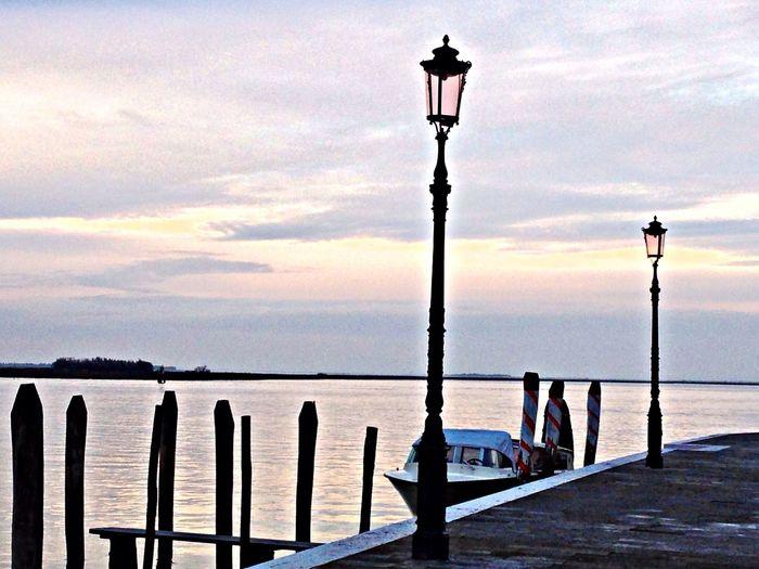 Burano, Venice, Pure Photography EyeEm Best Shots EyeEm Nature Lover NEM Submissions