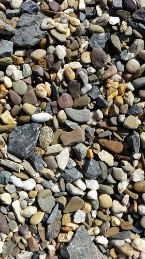 """""""Stones in harmony"""" Stones And Pebbles Large Group Of Objects Full Frame Backgrounds Outdoors Nature Close-up Omegatainment Stones Day Sand Summer"""