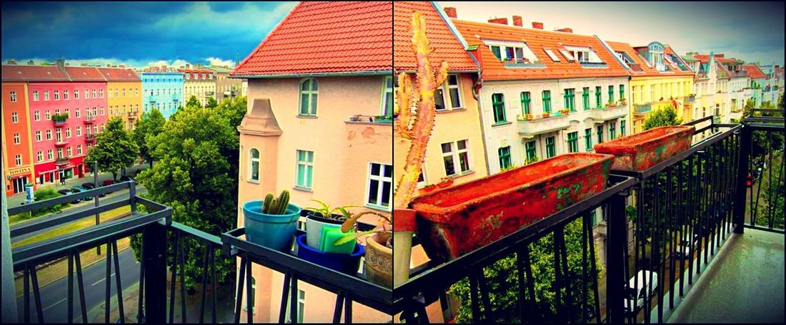 """2day, I've got a """"WG- Casting """" 
