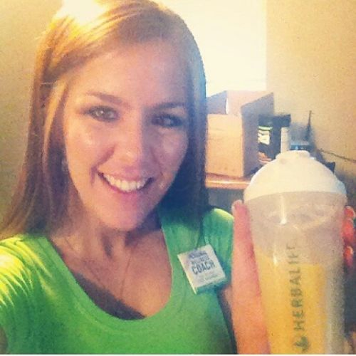 Another shout out to @lilyelysebrady and working with me on my health as well since it's been a struggling with my food intolerances. She's awesome and so knowledgeable! Go try herbalife as well!! Exercise Gethealthy Healthytalk Healthyliving energy healthychoice gitfit fitfam selfmotiviation dreambig workout healthy getstrong healthtalk fitness eatclean runtime gymtime healthyrecipes fitwomen fitchicks fitchallenge strongwomen athletics athletes nutrition getstrong fitsaturday