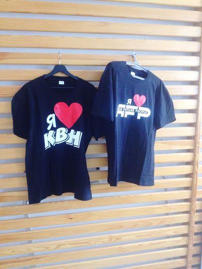Оригинальные подарки квн сердце подарок футболка Red Textile Still Life