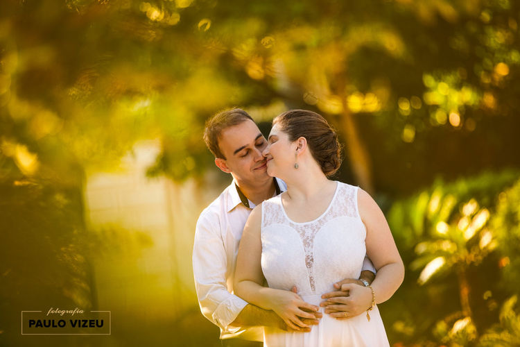 Brazil Casamento E-session Lifestyles PAULOVIZEU, Person Wedding Young Adult