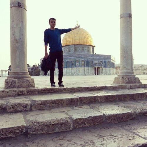ALAQSA Jerusalem
