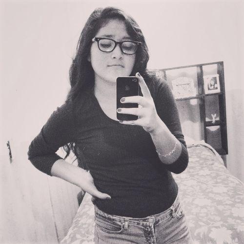 Sigan?✌️❤️