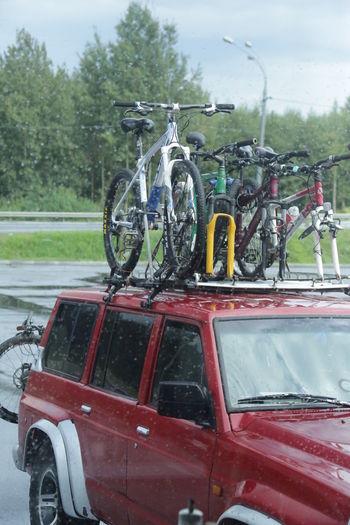 Happiness Mode Of Transport Outdoors Velo велосипед велотур движение До кайф мечеть отпуск СЧАСТЬЕ