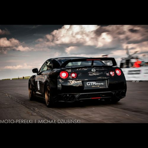 Nissan Nissan GTR Gtr35 GTR GTR R-35 Sky Sport Sport Cars Exotic Luxurylife Exoticcar Carporn Picture Picoftheday Pic Photo Photography Luxury Car Luxurylifestyle  Luxury Onemilefestiwal 1mile Drag Racing