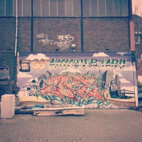 Streetphotography Street Streetphoto_color Street Art/Graffiti Art ArtWork City Life Streetlife Outdoors No People Building Exterior