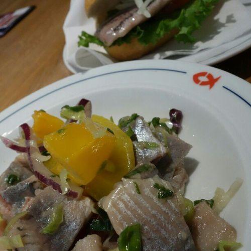 魚が食べたくて。