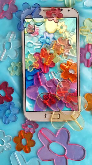 My undercover phone Multi Colored Insane Colors Color Spectrum EyeEmNewHere Collaboration Between S4 And S6 Galaxy Samsung Undercover Phone My Sweet Phone Taking Pictures Of A Phone Taking Pictures Samsung Galaxy S6 Samsung Galaxy S4 PhonePhotography Flower Covered Phone Flower Covered Ground Flower Collection My Flowery Phone Undercover Watercolor Painting Blue Close-up Various Collection Display